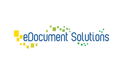 an airt portfolio sample for eDocument Solutions
